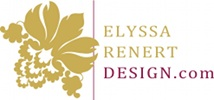 Elyssa Renert Design