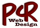 PCR Web Design